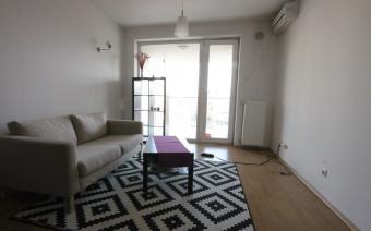 Renting 2 rooms apartment Rose Garden Colentina
