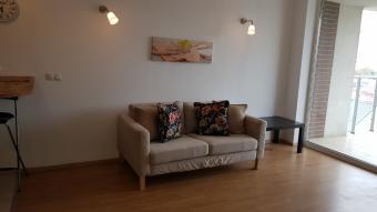 Vanzare apartament 2 camere Rose Garden