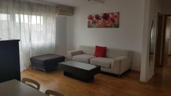 Selling 3 rooms apartment IRIS RESIDENCE