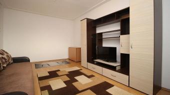 Renting 2 rooms apartment Tina Petre
