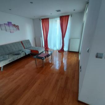 Renting Villa Sydney Residence