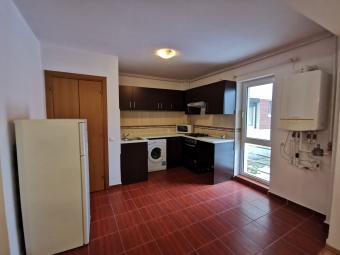 Renting 2 rooms apartament Greenfield Topaz