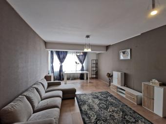 Renting 2 rooms apartament Quadra Place 1 Militari