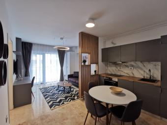Renting 2 rooms apartament Nerva Traian