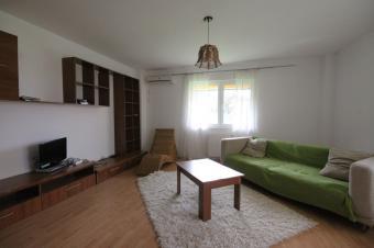 Vanzare apartament 2 camere Greenfield Baneasa