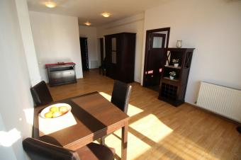 Selling 2 rooms apartament Swiss Cottage