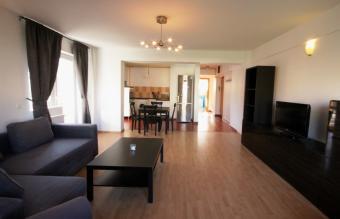 Inchiriere apartament 2 camere Greenfield Baneasa Topaz