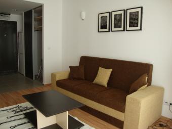 Inchiriere apartament 2 camere Rose Garden Colentina