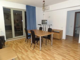 Vanzare apartament 2 camere West Park Residence Militari
