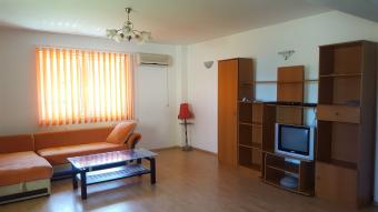 Selling 2 rooms apartament Greenfield Baneasa