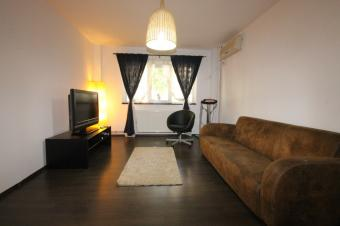 Selling 3 rooms apartament Rahova