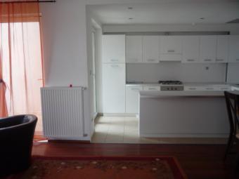 Inchiriere Vila in Sydney Residence Tunari