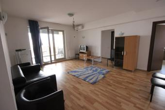 Inchiriere apartament 2 camere West Park Residence