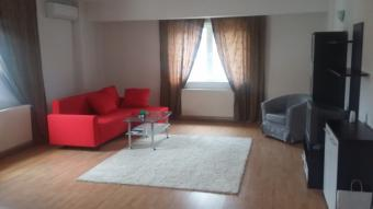Inchiriere apartament 3 camere Greenfield Residence