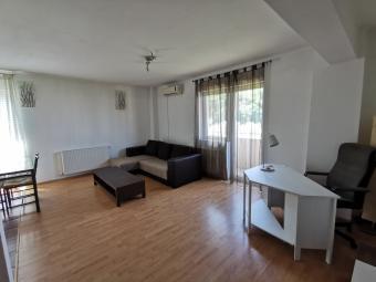 Selling 2 rooms apartament Greenfield Baneasa Onix