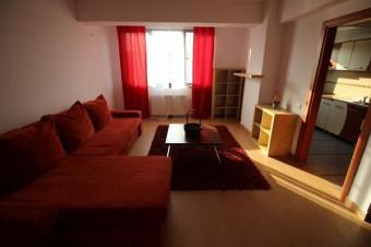 Inchiriere apartament 2 camere Aleea Eprubetei 15-17