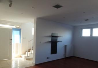 Vanzare vila Sydney Residence Tunari