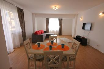 Inchirere apartament 2 camere Greenfield Onix