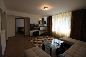 Inchirere apartament 2 camere Greenfield Blue