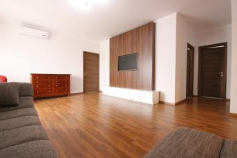 Inchiriere apartament 4 camere Green Vista Pipera