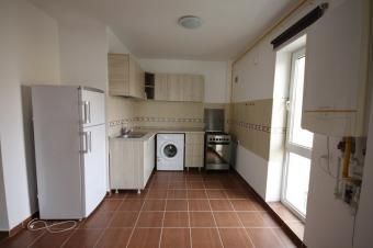 Inchirere apartament 3 camere Greenfield Topaz