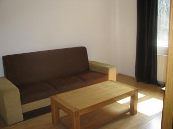 Vanzare apartament 2 camere Greenfield - Topaz Baneasa