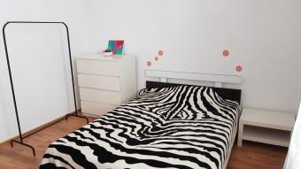 Vanzare apartament 2 camere Ateneu