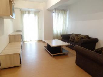 Inchiriere apartament 3 camere Dristor Ilioara