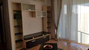 Vanzare apartament 2 camere Rose Garden - Colentina